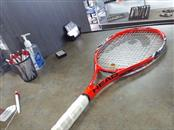 HEAD Tennis TITANIUM TI.RADICAL